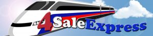4SaleExpress