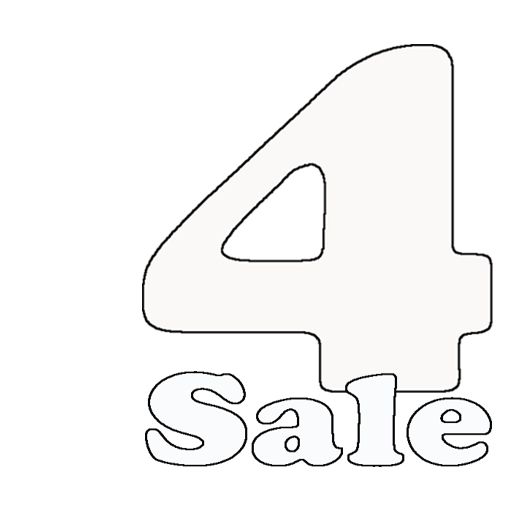 4SaleExpress Logo